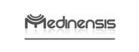 Medinesis